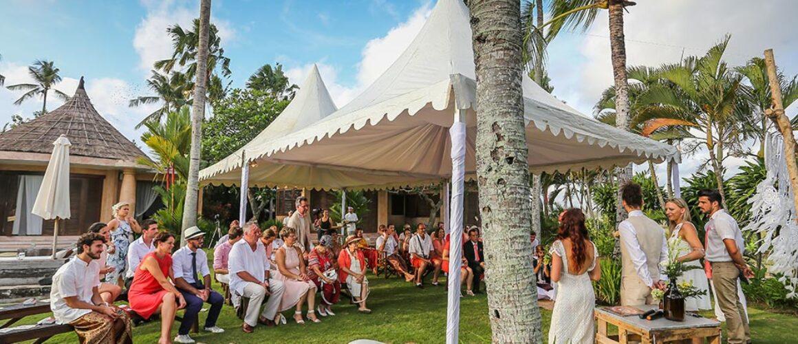 bali-as-wedding-destination-2