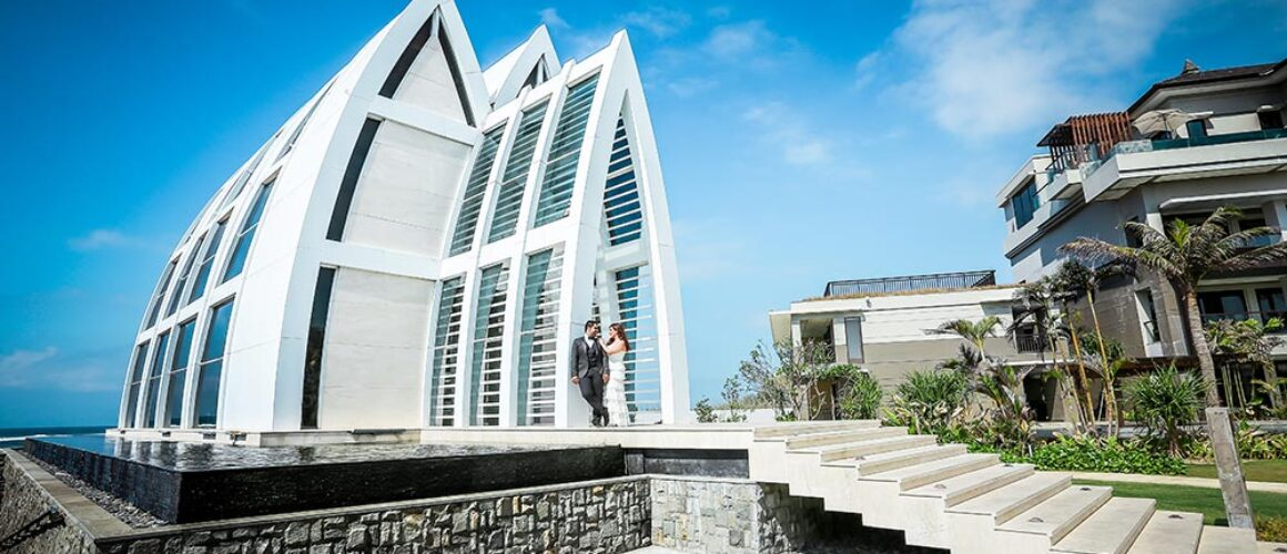 bali-as-wedding-destination-3