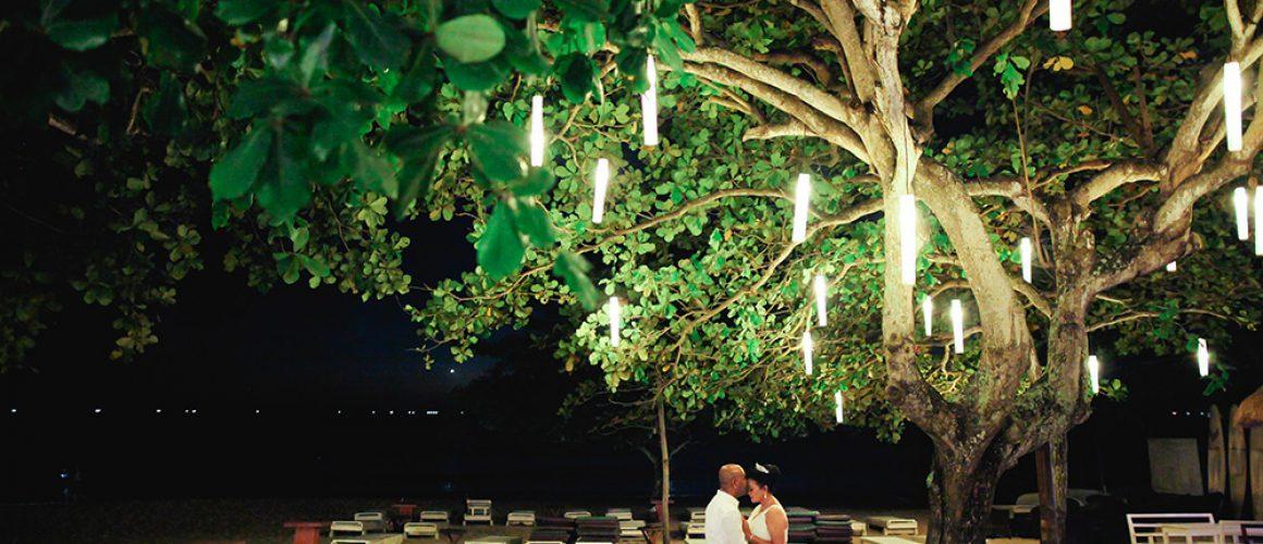 wedding natalia keraton jimbaran 5