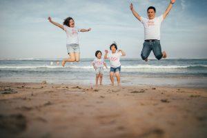 giok-family-15