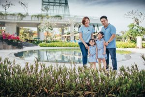 giok-family-9