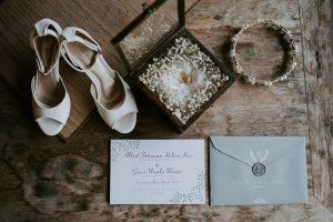 grace-albert-wedding-alindra-bali-1