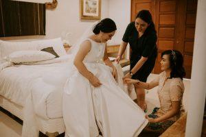 grace-albert-wedding-alindra-bali-12
