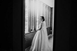 grace-albert-wedding-alindra-bali-13