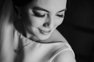 grace-albert-wedding-alindra-bali-14