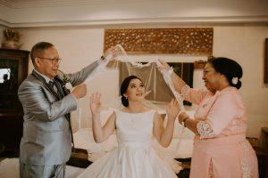 grace-albert-wedding-alindra-bali-15