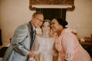 grace-albert-wedding-alindra-bali-16