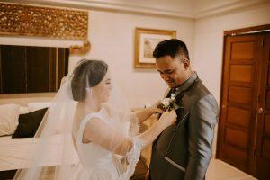 grace-albert-wedding-alindra-bali-17