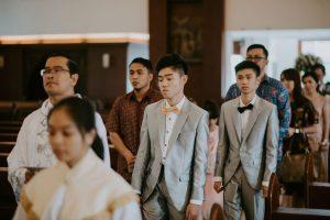 grace-albert-wedding-alindra-bali-19