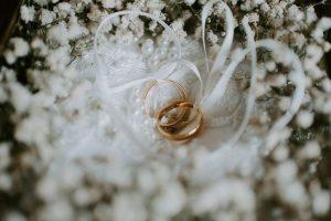 grace-albert-wedding-alindra-bali-2