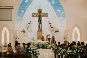 grace-albert-wedding-alindra-bali-20