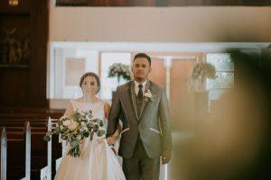 grace-albert-wedding-alindra-bali-21
