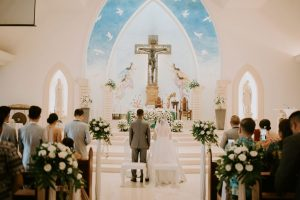 grace-albert-wedding-alindra-bali-22