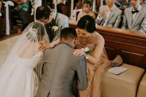 grace-albert-wedding-alindra-bali-23