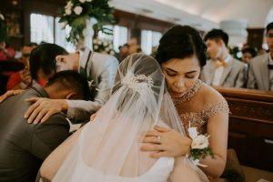 grace-albert-wedding-alindra-bali-24
