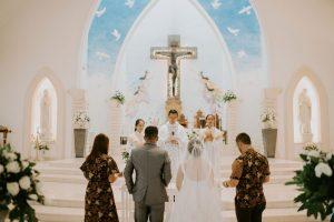 grace-albert-wedding-alindra-bali-25