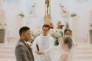 grace-albert-wedding-alindra-bali-26