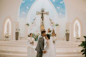 grace-albert-wedding-alindra-bali-27