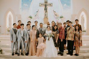grace-albert-wedding-alindra-bali-29