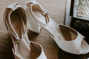 grace-albert-wedding-alindra-bali-3