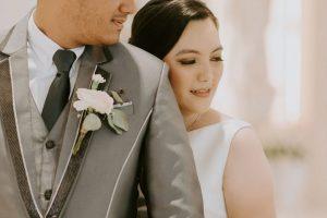 grace-albert-wedding-alindra-bali-30
