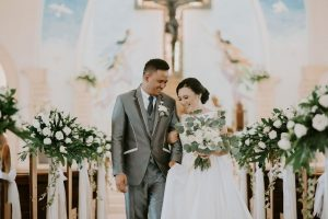 grace-albert-wedding-alindra-bali-31