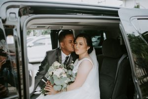 grace-albert-wedding-alindra-bali-32