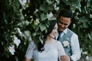 grace-albert-wedding-alindra-bali-33