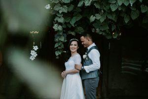 grace-albert-wedding-alindra-bali-34