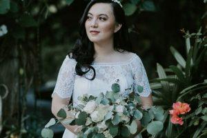 grace-albert-wedding-alindra-bali-35