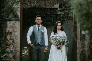 grace-albert-wedding-alindra-bali-36