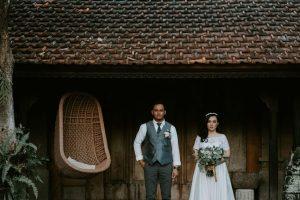 grace-albert-wedding-alindra-bali-37