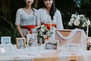grace-albert-wedding-alindra-bali-38