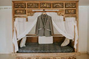 grace-albert-wedding-alindra-bali-4