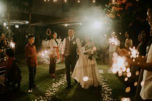 grace-albert-wedding-alindra-bali-41