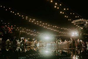 grace-albert-wedding-alindra-bali-43