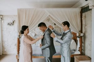 grace-albert-wedding-alindra-bali-8