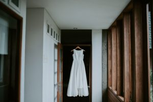 grace-albert-wedding-alindra-bali-9