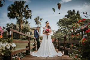 joe-eva-prewedding-sanctus-uluwatu-2
