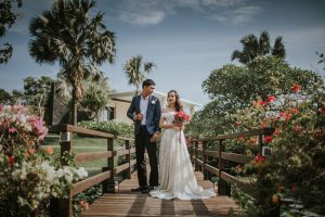 joe-eva-prewedding-sanctus-uluwatu-3