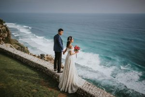 joe-eva-prewedding-sanctus-uluwatu-4