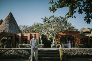 bali-wedding-photo-juliana-10