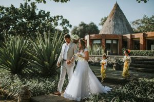 bali-wedding-photo-juliana-11