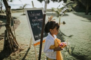 bali-wedding-photo-juliana-12