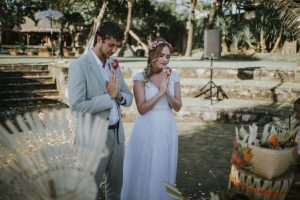 bali-wedding-photo-juliana-13