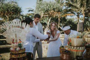 bali-wedding-photo-juliana-14