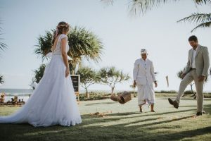 bali-wedding-photo-juliana-15