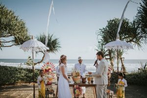 bali-wedding-photo-juliana-16