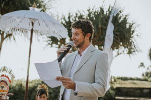 bali-wedding-photo-juliana-17