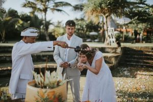 bali-wedding-photo-juliana-18